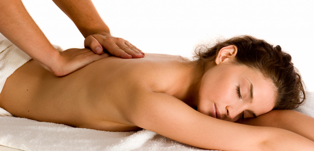massage borlänge spa i norrköping